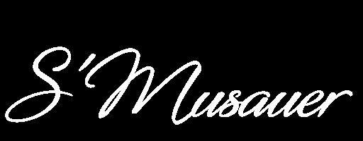 S'Musauer Stuebel | Restaurant Strasbourg Neudorf